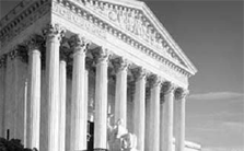 Read Our Case Studies: Preserving Supreme Court History for Future Generations