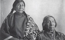 Case Study: Battle of Wounded Knee Collection at Nebraska State Historical Society