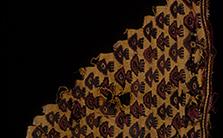 Case Study: Textiles at the Helen Louis Allen Collection